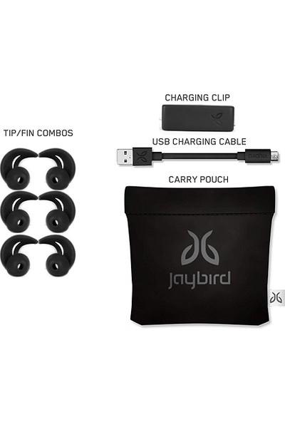 Jaybird Freedom 2 Kablosuz Kulakiçi Kulaklık - Siyah (985-000749)
