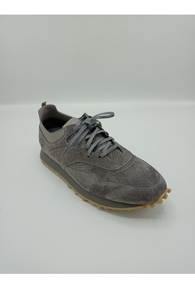 Trust Erkek Sneaker Ayakkabı Tr.D4762.58