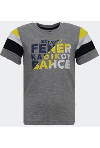 Fenerium Çocuk Kolej Kadıköy Tshirt