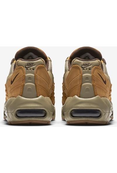 Nike Air Max 95 Winter Kadın Spor Ayakkabı - 880303 700
