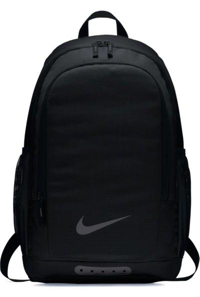 Nike Sırt Çanta Academy Football BA5427-010