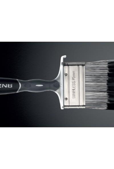 Jotun Anza Platinum Serisi Fırça 70mm