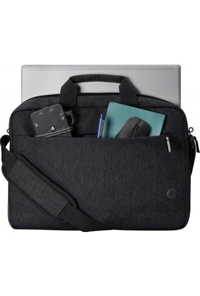 """Hp Prelude Pro Classic 15.6"""" Notebook Çantası"""