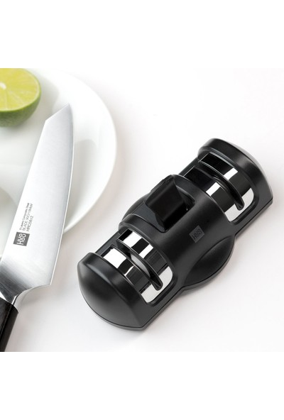 Huohou Bıçak Bileyici Bileme Taşı Sabit