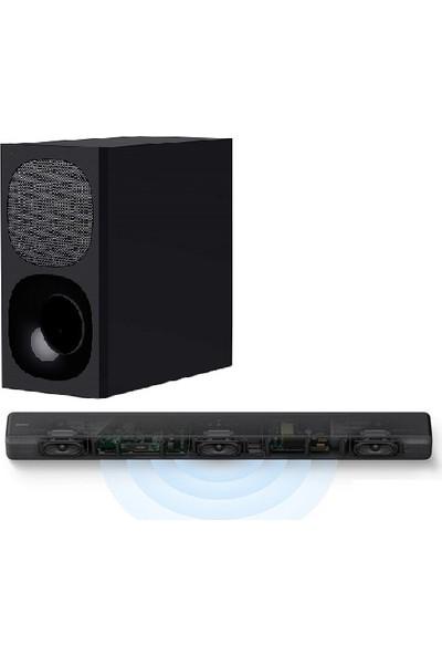 Sony HT-G700 3.1 Kanal Dolby Atmos Dtsx Soundbar