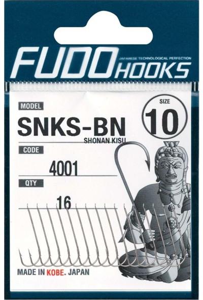 Fudo 4000 Shonan Kısu Iğne