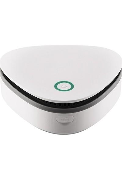 Vista Taşınabilir Mini Ozon-Hava Temizleme Cihazı