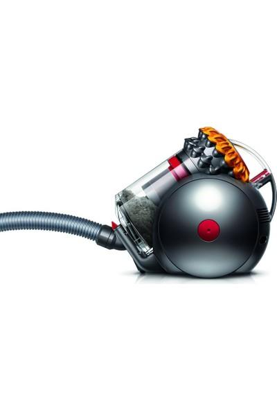 Dyson Big Ball Allergy 2 Toz Torbasız Elektrikli Süpürge (Dyson Türkiye Garantili)