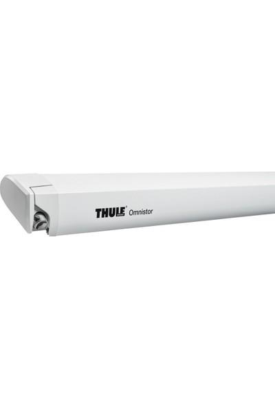 Thule Omnistor 6300 (3,25 x 2,50)