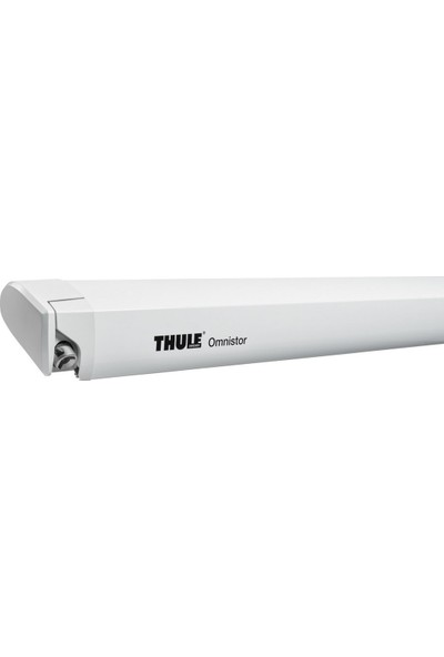 Thule Omnistor 6300 (5,00 x 2,50)