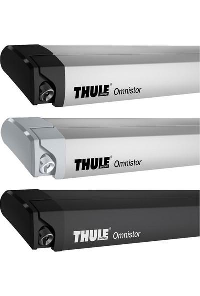 Thule Omnistor 6300 (3,75 x 2,50)