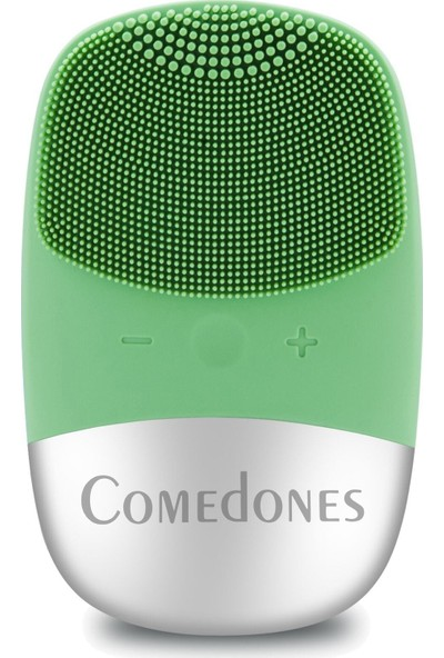 Comedones Essential Pure Sonic Yüz Temizleme Cihazı