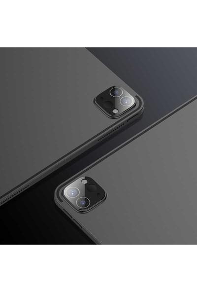 Vendas Apple iPad Pro 11 2020 Benks Kr Cam Kamera Lens Koruyucu