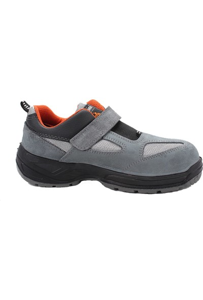 Demir Stfs 1217 Iş Ayakkabısı