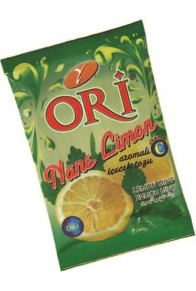 Ori Nane Limon Toz Içecek 300 gr