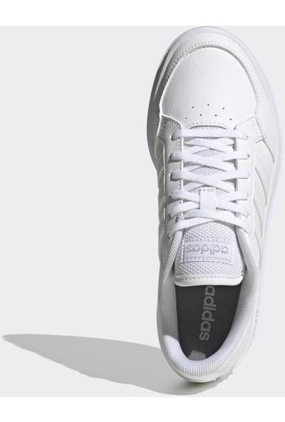 Adidas Breaknet Spor Ayakkabı FX8725
