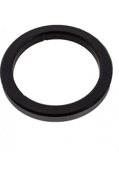 Sab 72X56X7,5 mm Kafa Contası