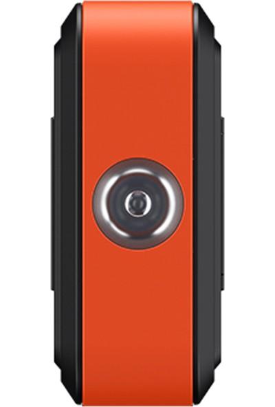 360 D6H 10000 Mah Jump Starter Akü Takviye Seti ( Powerbank + Led Lamba)