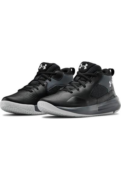 Under Armour - Basketbol Ayakkabısı - Ua Gs Lockdown 5