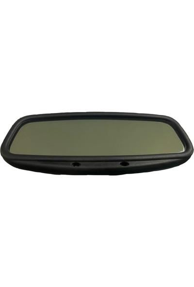 OEM Iç Dikiz Aynası Karartmalı Oem 8149XG - 8154JX C4-307