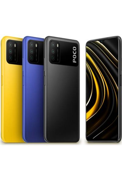 POCO M3 64 GB (POCO Türkiye Garantili)