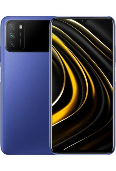 POCO M3 128 GB (POCO Türkiye Garantili)