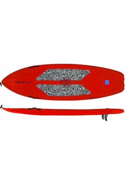 Seaflo Sup Board Kürek Sörfü