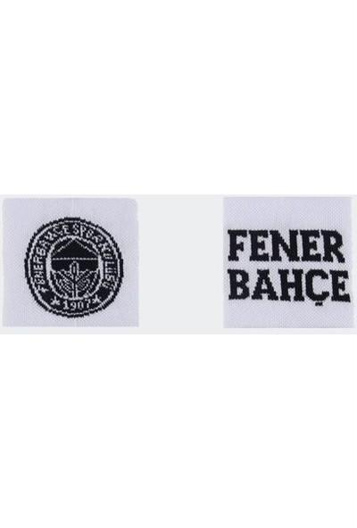 Fenerium Fenerbahçe Örme Bileklik