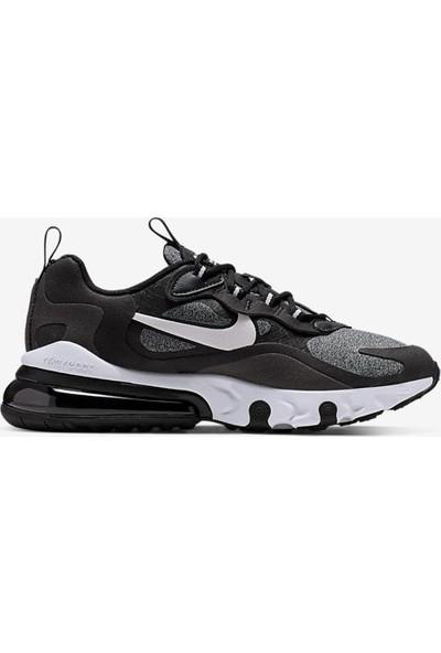 Nike Air Max 270 React (Gs) Spor Ayakkabı - BQ0103 003