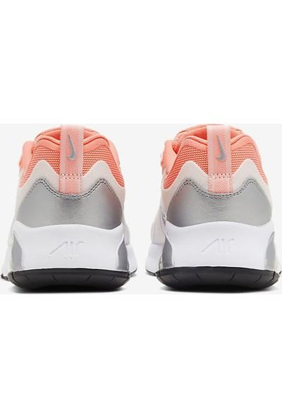 Nike YKSG-CJ0629 103-