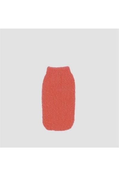 Fe Polyester Banyo Eldiveni 1120