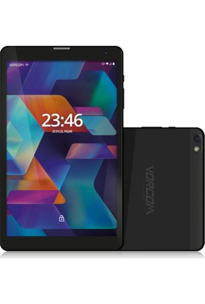 "Vorcom S8 Classic 32GB 8"" Tablet"