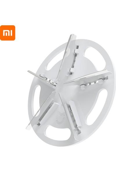 Xiaomi Mijia Lint Remover MQXJQ01KL ile Uyumlu Kesici (Yurt Dışından)
