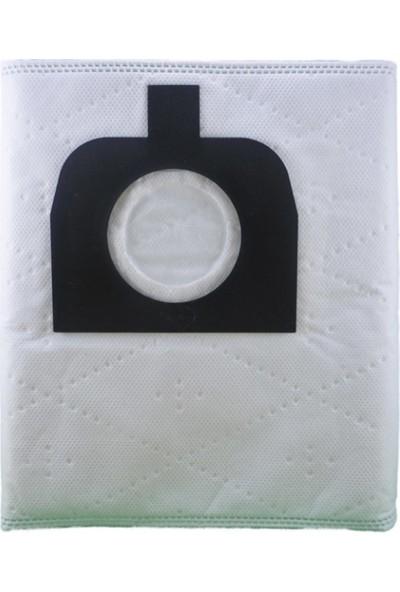FERSAN Arnica Tayfun Süpürge Torbası