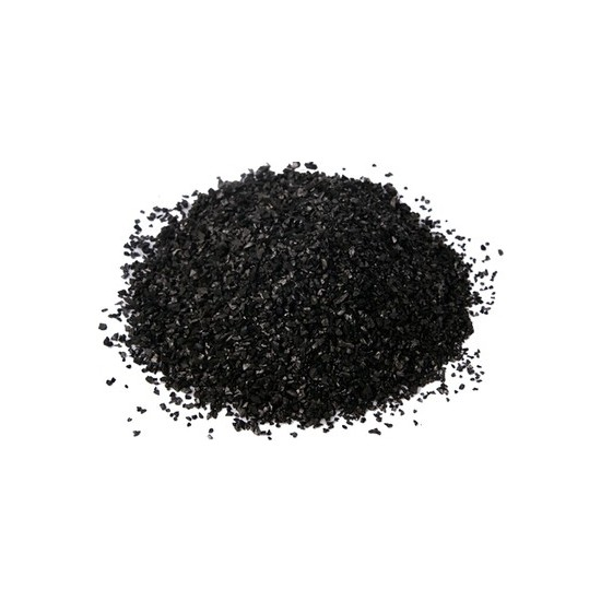 Waterworld Aktif Karbon Granül 1 kg
