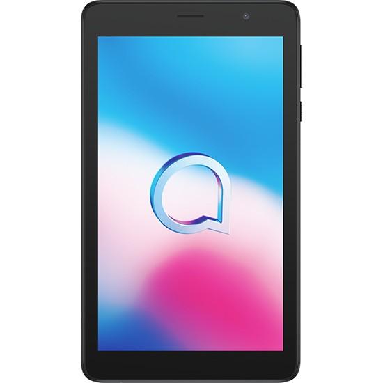 Alcatel 1T 7 2020 Wifi+4G Tablet MT8765B