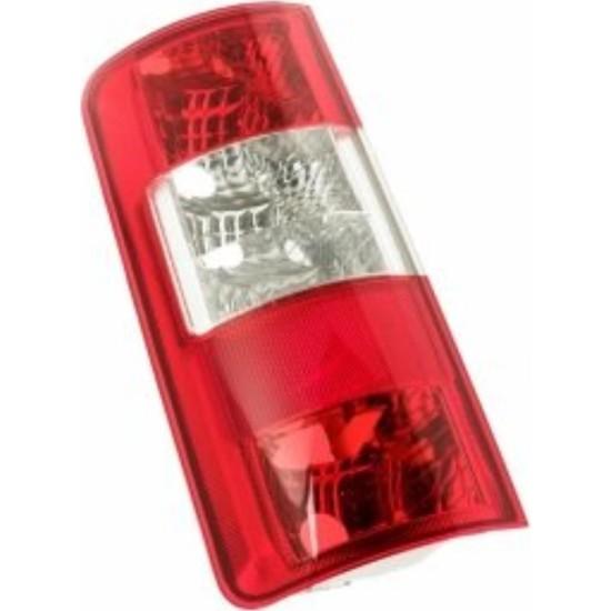 BSG Ford Connect Sol Stop Lambası 2002-2009 Arası Uyumlu(2T14 13A603 Af)