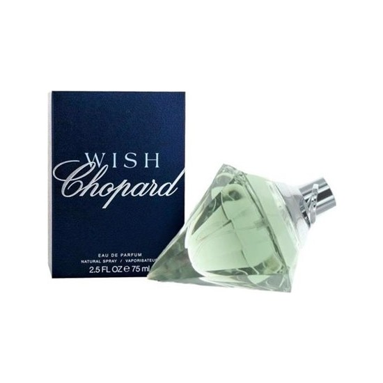 Chopard Wish Edp 75 Ml Kadın Parfüm