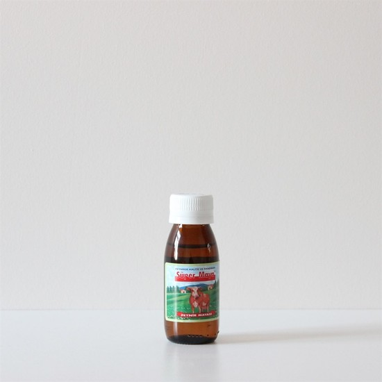 Süper Maya -Microbiyel Peynir Mayası 60 gr