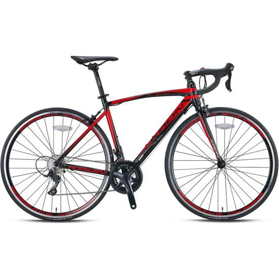 Kron Rc 3000 28 Jant Profesyonel Yarış Bisikleti - 2021