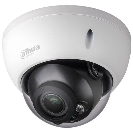 Dahua 1mp Hdcvı Ir Dome Kamera