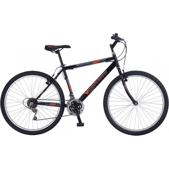 Salcano Excel 24 V Dağ Çocuk Bisikleti