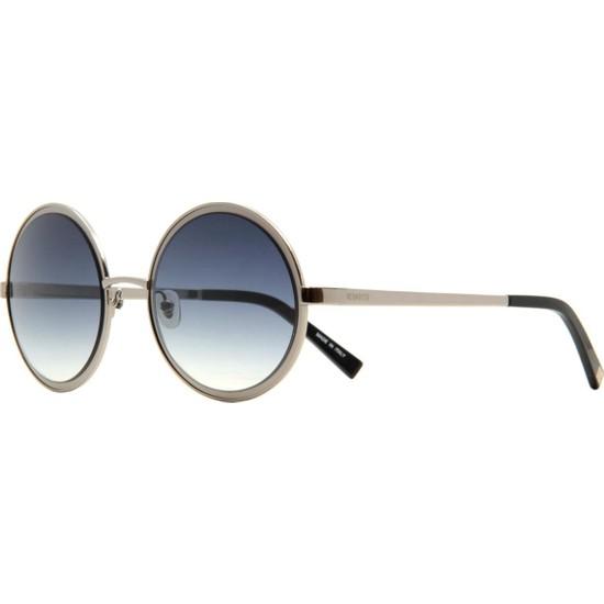 Hermossa HM1214-C1 58 Kadın Güneş Gözlüğü