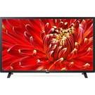 """Lg 32LM630 32"""" 81 Ekran Uydu Alıcılı Hd Smart LED Tv"""