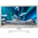 """LG 24TL510U-WZ 24"""" 60 Ekran HD TV"""