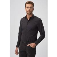 Altınyıldız Classics Tailored Slim Fit Klasik Gömlek
