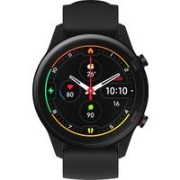 Xiaomi Mi Watch Akıllı Saat - Black