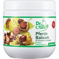 Farmasi Dr.C.Tuna At Kestanesı Masaj Jeli 500 ml