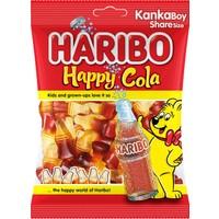 Haribo 80 Gr Cola