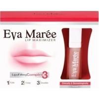 Eva Maree Lip Maximizer Dudak Görünümü Dolgunlaştırıcı Krem 7ml